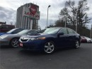 Used 2009 Acura TSX for sale in Cambridge, ON