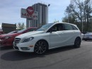 Used 2013 Mercedes-Benz B-Class for sale in Cambridge, ON