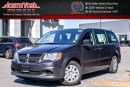New 2017 Dodge Grand Caravan New Car CVP|7Seater|DualClimateCtrl|KeylessEntry|PwrOptions| for sale in Thornhill, ON