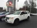 Used 2012 Ford Escape for sale in Cambridge, ON
