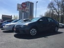 Used 2014 Toyota Corolla for sale in Cambridge, ON