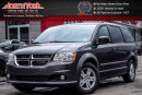 New 2017 Dodge Grand Caravan New Car Crew+|7Seat|RearDVD,Safety,Conven.Pkgs|Nav|17