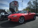 Used 2006 Mazda Miata MX-5 for sale in Cambridge, ON
