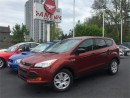 Used 2014 Ford Escape S for sale in Cambridge, ON