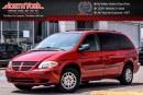 Used 2007 Dodge Grand Caravan BASE|PowerLocks|A/C|Cruise|RemoteKeyless|AM/FM|15