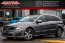 Used 2011 Mercedes-Benz R 350 BlueTEC|4MATIC|Sunroof|Nav.|7Seats|BlndSpot|PrkSnsrs|19