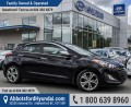 Used 2013 Hyundai Elantra GT SE ONE OWNER & GREAT CONDITION for sale in Abbotsford, BC
