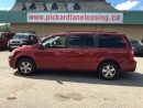 Used 2010 Dodge Caravan 2015 & 2016 DEALER OF THE YEAR!! for sale in Bolton, ON
