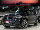 Used 2014 BMW X5 3.5i|M-SPORT|X-DRIVE|HEADSUP|NAVI|360 CAMERA for sale in North York, ON