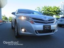 Used 2014 Toyota Venza XLE for sale in Richmond, BC