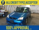 Used 2007 Ford Focus SES*****AS IS CONDITION AND APPEARANCE****POWER SUNROOF*HEATED FRONT SEATS*POWER WINDOWS/LOCKS/HEATED MIRRORS* for sale in Cambridge, ON