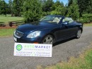 Used 2002 Lexus SC 430 Beautiful, Insp, Warr for sale in Surrey, BC
