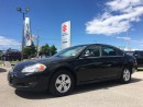Used 2011 Chevrolet Impala LT ~Power Seat ~Dual Zone Climate Controls for sale in Barrie, ON