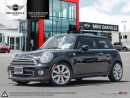 Used 2013 MINI Cooper *MANUAL*, 17