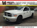 Used 2009 Dodge Ram 1500 4X4| 158,407 KMS for sale in Kitchener, ON
