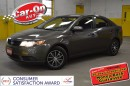 Used 2010 Kia Forte 2.0L Only 89,000 KM ALLOYS for sale in Ottawa, ON