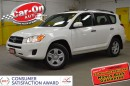 Used 2012 Toyota RAV4 AWD (4x4) AIR COND CRUISE for sale in Ottawa, ON