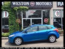 Used 2013 Ford Focus SE*SPORT*HATCHBACK*5 SPEED*POWER GROUP*TECH PKG for sale in York, ON