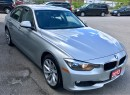 Used 2013 BMW 3 Series 328i XDRIVE-ALL CREDIT ACCEPTED for sale in Scarborough, ON