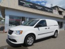 Used 2012 Dodge Grand Caravan CARGO RAM,Shelves,VINYL FLOORS,DIVIDER for sale in Mississauga, ON