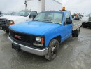 Used 1997 GMC SIERRA C3500 SL for sale in Innisfil, ON