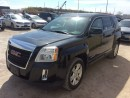 Used 2013 GMC Terrain for sale in Innisfil, ON