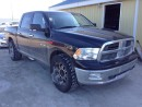 Used 2010 Dodge Ram SLT for sale in Innisfil, ON