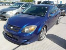 Used 2007 Chevrolet Cobalt SS for sale in Innisfil, ON