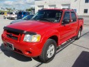 Used 2005 Ford Explorer XLT for sale in Innisfil, ON