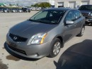 Used 2010 Nissan Sentra for sale in Innisfil, ON