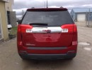 Used 2014 GMC Terrain SLE for sale in Innisfil, ON