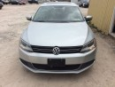 Used 2014 Volkswagen JETTA TSI for sale in Innisfil, ON