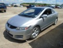 Used 2009 Honda Civic for sale in Innisfil, ON