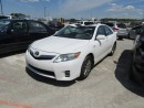 Used 2011 Toyota Camry for sale in Innisfil, ON