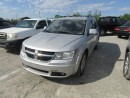 Used 2010 Dodge JOURNEY RT for sale in Innisfil, ON