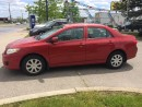 Used 2010 Toyota Corolla AUTO,173K,SAFETY+3YEARS WARRANTY INCLUDED for sale in North York, ON
