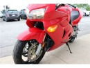 Used 1998 Honda VFR800 for sale in Oakville, ON