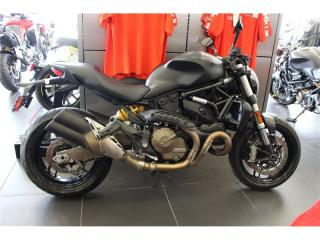 Used 2015 Ducati Monster 821 821 for sale in Oakville, ON