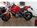 Used 2013 Ducati Monster 1100 1100 EVO for sale in Oakville, ON