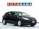Used 2013 Ford Focus for sale in North York, ON