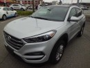 Used 2017 Hyundai Tucson Luxury for sale in Surrey, BC