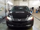 Used 2014 Honda Odyssey EX for sale in Woodstock, ON
