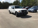 Used 2008 Ford Ranger XLT for sale in Waterloo, ON