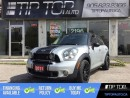 Used 2011 MINI Cooper Countryman S ** ALL4, Leather, Pano Roof, Manual ** for sale in Bowmanville, ON