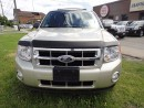 Used 2010 Ford Escape XLT MODEL,V6 FWD ,VERY CLEAN for sale in North York, ON