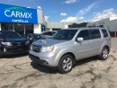Used 2012 Honda Pilot EX-L for sale in London, ON