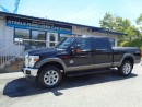 Used 2014 Ford F-250 LARIAT for sale in Halifax, NS