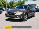 Used 2012 Volvo XC70 T6 for sale in Ottawa, ON