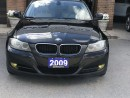 Used 2009 BMW 3 Series 328i xDrive Pano roof for sale in Mississauga, ON