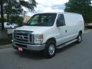 Used 2008 Ford E250 Commercial for sale in York, ON